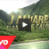 J Alvarez – Dandote Calor (Video Oficial)