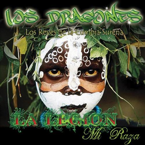 cd los dragones 2014