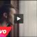 Prince Royce – Soy El Mismo (Video Oficial)