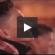 18 Kilates – Son de Amores (Video + MP3)