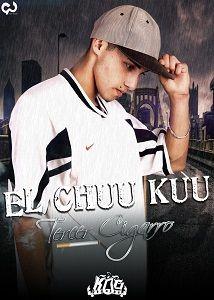 el chuku cumbia 2014