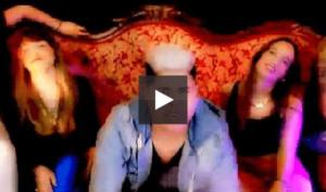 El Reja – Soltero Hasta La Tumba (Video + MP3)