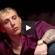 El Polaco – Dormida (Video + MP3)