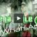 De La Calle – El Whatsapp