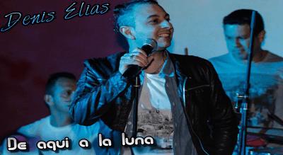 lo nuevo de denis elias cumbia uruguaya