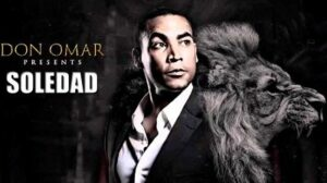 Don Omar – Soledad (The Last Don 2)