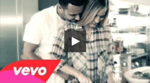 Tony Dize – Ruleta Rusa (Video + MP3)