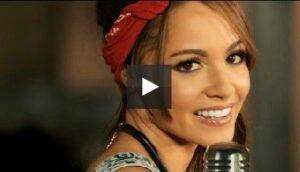 Sharlene Ft Servando & Florentino – Mal De Amor (Video + MP3)