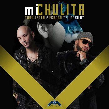 reggaeton nuevo 2014