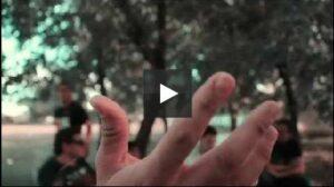 El Super Hobby – Luna Llena (Video + MP3)