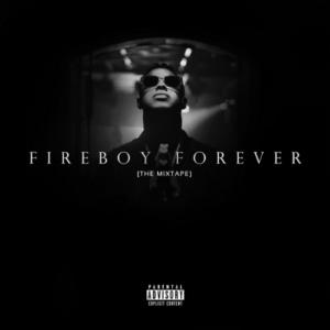 Fuego Ft. Farruko – Prendelo (Official Remix)