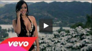 J Alvarez – Un Poco Mas (Video Oficial)