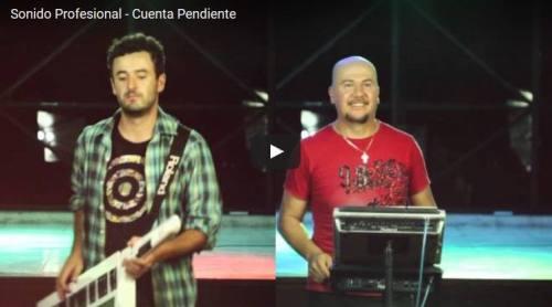 sonido profesional uruguay