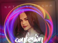 Natti Natasha 2016