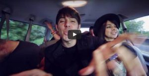 Danny Fornaris Ft Jani Sanchez - Anillos De Saturno (Video Oficial + MP3)   Reggaeton