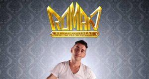 Roman El Original 2016