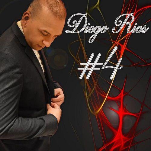 Diego Rios 2016