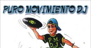 Puro Movimiento Dj