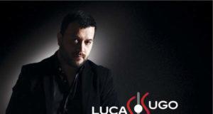 CD Lucas Sugo 2016