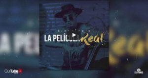 Sixto Rein – La Pelicula Real