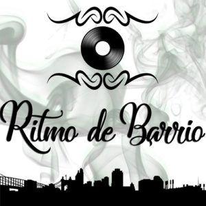 LEA RMX – Ritmo De Barrio (CD 2017)