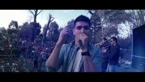 Grupo Play – Nuestra Canción (Video Oficial + MP3)