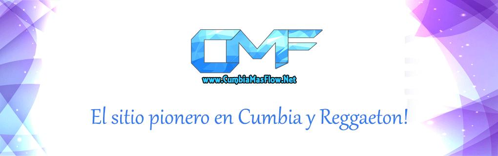 pagina de cumbia y reggaeton