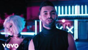 Alkilados Ft. Maluma – Me Gusta (Official Remix) Video Oficial + MP3