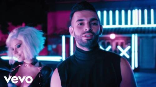 Alkilados Ft. Maluma - Me Gusta (Official Remix) Video Oficial + MP3 | Alkilados