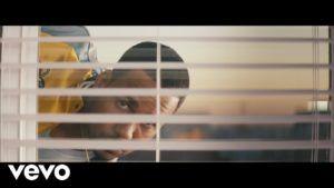 Romeo Santos – Héroe Favorito (Video Oficial + MP3)