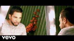 Henry Santos – Si Me Besa Tu Boca (Video Oficial + MP3)