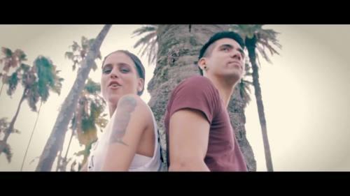 Grupo Play - Besame (Video Oficial + MP3) | Maku Records
