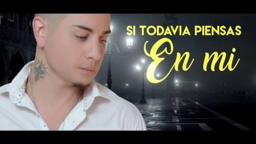 El Judas - Tengo Ganas (Video Lyric Oficial + MP3) | El Judas