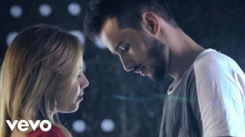 Canto Para Bailar - Me Deseas (Video Oficial + MP3) | Canto Para Bailar