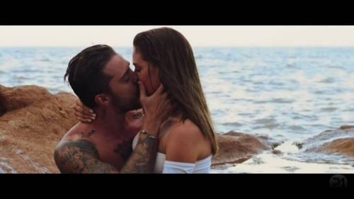Piso 21 - Besandote (Video Oficial + MP3) | Piso 21