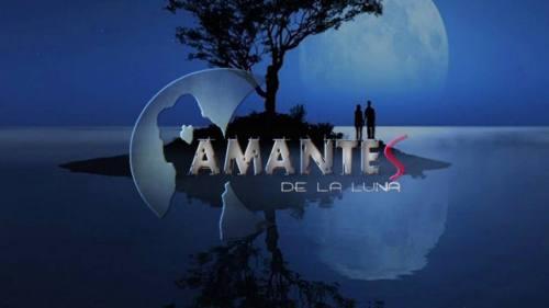 Amantes De La Luna - Traicionera (Video Lyric Oficial + MP3) | Amantes De La Luna
