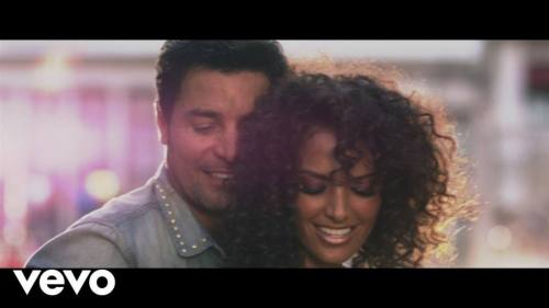 Chayanne Ft. Wisin - Que Me Has Hecho (Video Oficial) | Wisin 2017