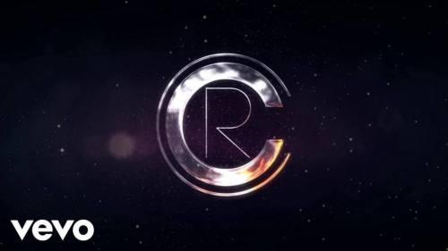 Carlitos Rossy Ft. Darkiel - Quisiera (Video Lyric Oficial + MP3) | Carlitos Rossy