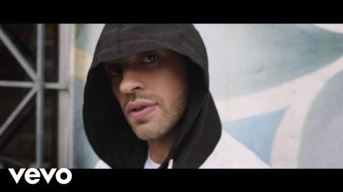 Feid Ft. Nacho - 911 (Video Oficial + MP3) | Feid