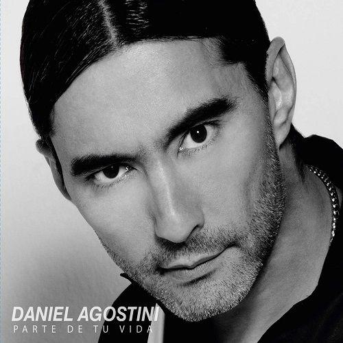 disco nuevo daniel agostini