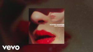 Romeo Santos – Imitadora (Video Lyric Oficial + MP3)