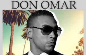 don omar remix 2017