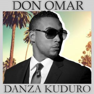 Don Omar – Danza Kuduro (Dandy Line Summer Remix)