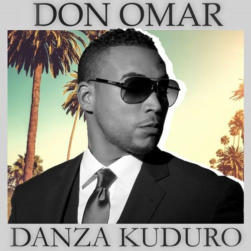don omar remix 2017