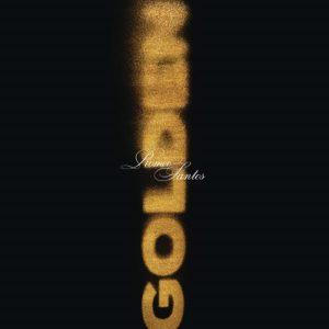 Romeo Santos – Golden (CD 2017)