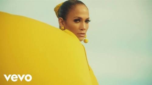 Jennifer Lopez ft. Gente De Zona - Ni Tu Ni Yo (Video Oficial + MP3) | Salsa