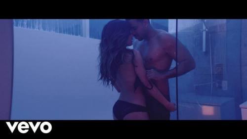 Romeo Santos – Imitadora (Video Oficial)