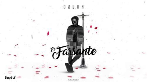 Ozuna - El Farsante | Trap 2017