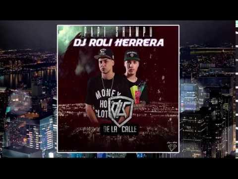 De La Calle - Papi Shampu (Remix by Dj Roli Herrera) | Remix