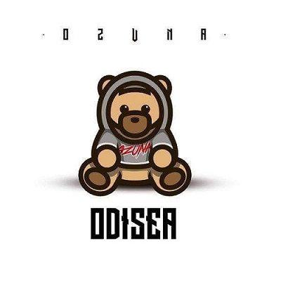 Ozuna – Odisea (CD 2017)